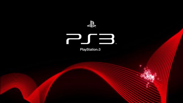 شركة سوني تغلق متجر PlayStation 3 في الثاني من شهر يوليو