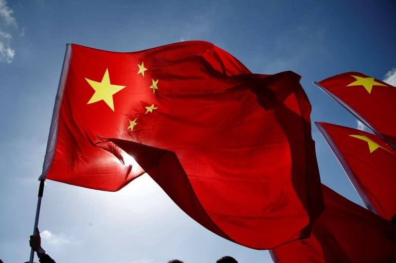 """مجموعة """"تشيجيانغ جيلي"""" القابضة تخطط لإنشاء شركة فضاء تجارية لتطوير أقمارها الصناعية"""